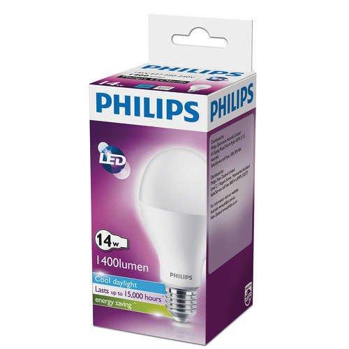 14w philips led bulb
