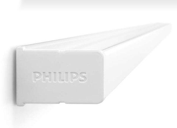 Bộ Máng đèn led 18W SLIMLINE 31082 Philips