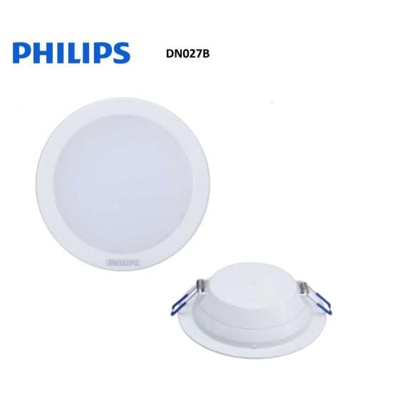 DN027B Philips