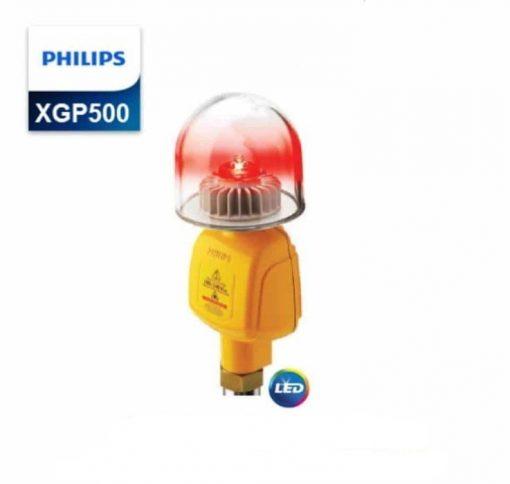 Den Bao Khong XGP 500 Philips