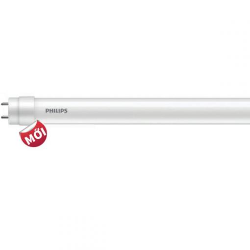 Den Led tuyp Ledtube DE 1200mm 18W Philips