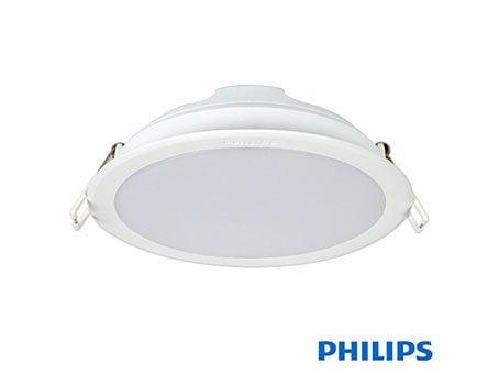 Den am tran LED PHILIPS 59464 13w