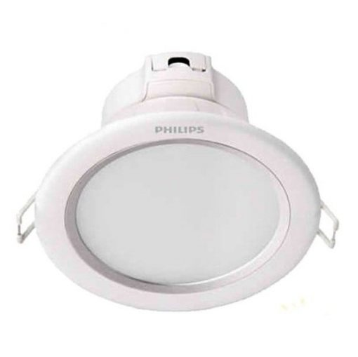 Den led am tran 80083 Essential Philips