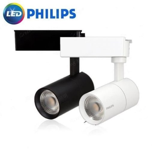 Den led thanh ray ST030T 8W 14W 23W 35W Philips