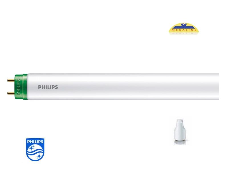 Den led tuyp Ecofit LEDtube 8W 740765 T8 AP I G Philips