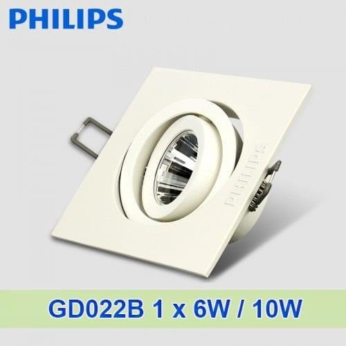 Philips GD022B