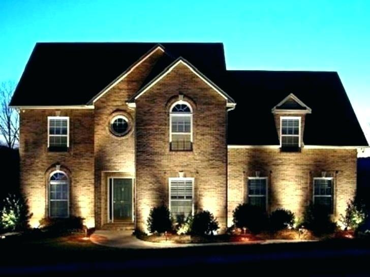 beach house outdoor lighting philips 1