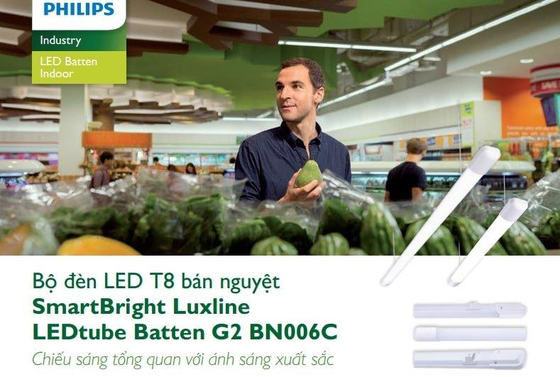 bn006c led32 cw l1200 g2 gm