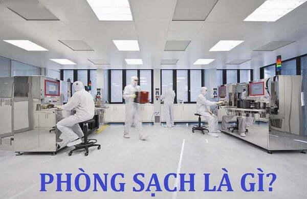 Bóng đèn diệt khuẩn tia cực tím UV Philips và tiêu chuẩn nhà xưởng