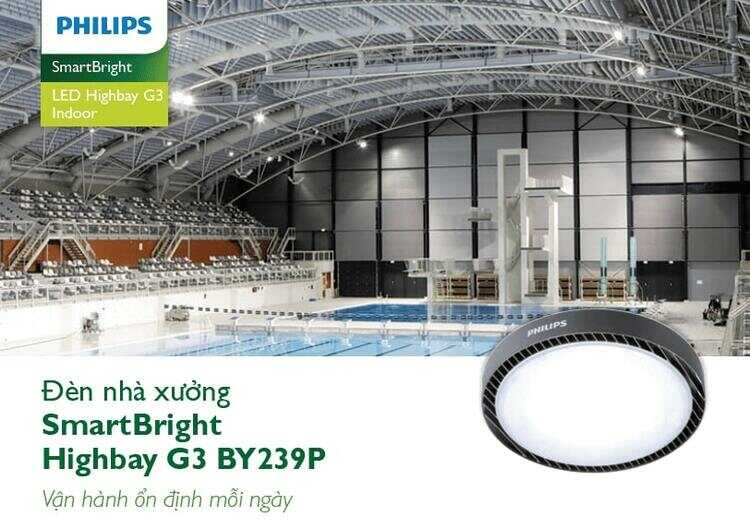 by239 den higbay led philips chieu sang nha xuong ess smartbright hb g3by239p led60 cw psu (1)