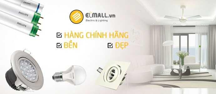 dai ly phan phoi den led đèn led giá rẻ tại Nghệ An