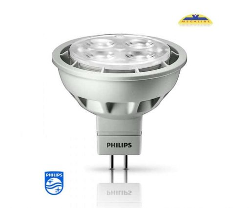 den Essential LED MR16 24D 4 35W Philips