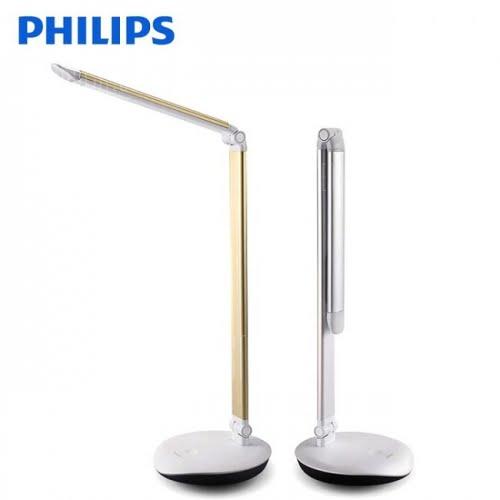đèn bàn học philips