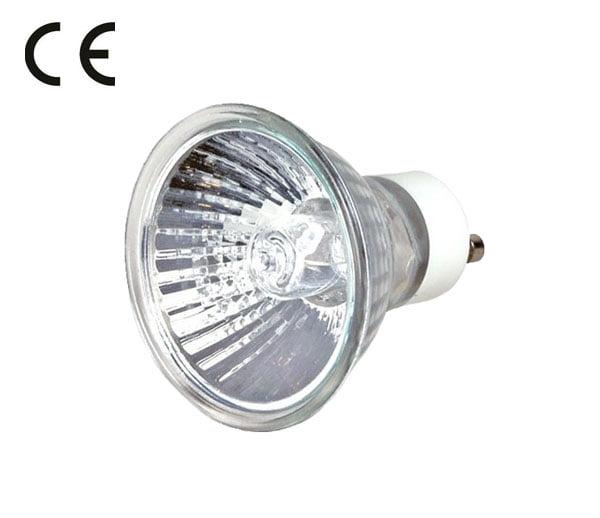 bóng đèn halogen