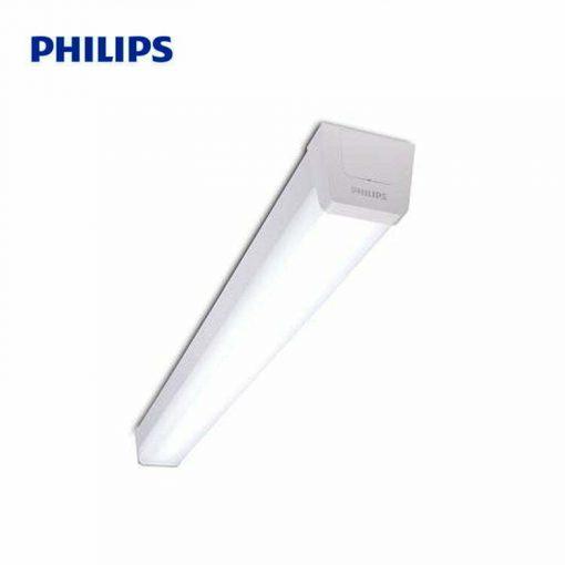 den chong tham WT008C PSU Philips2 2