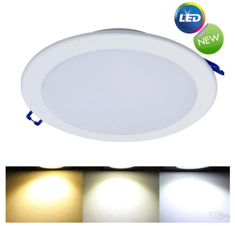 den downlight smartbright dn027b 768x737