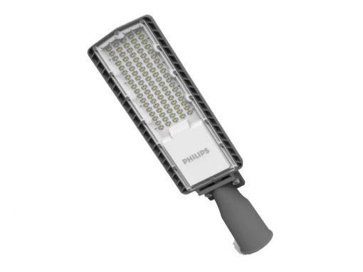 den duong led philips essential smartbright road brp121 1