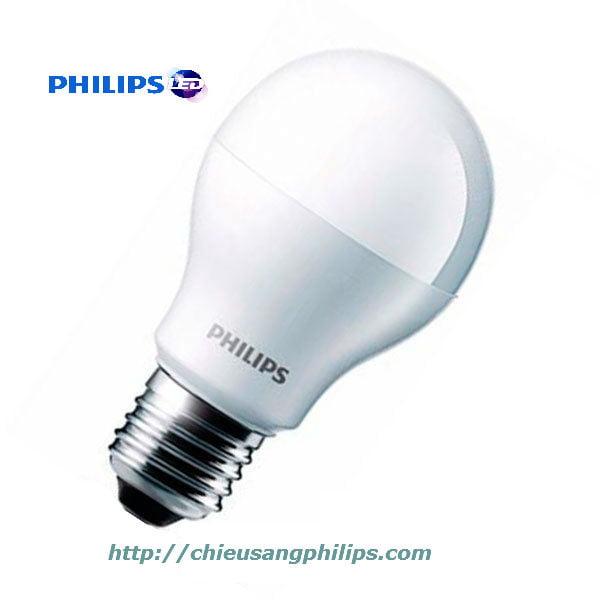 đèn led bup philips