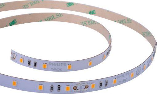 den led day ls161s ls162s ls163s led8 830 ip20 l5000 flexcove g3 philips