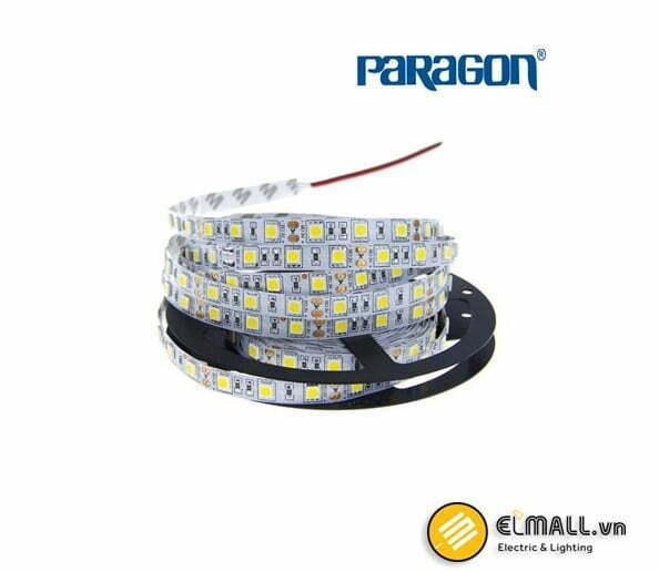 den led day paragon led2835