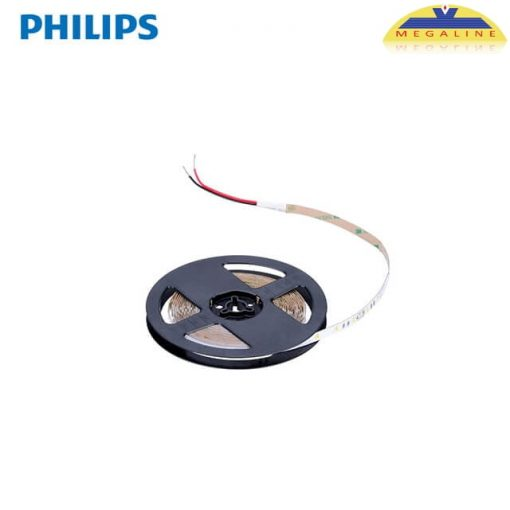 den led day philips chieu sang hat tran trade flexcove ls155 led day 24v ls155s led6 ww l5000