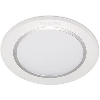 Đèn led âm trần 3,5W 30595 Philips 6500K Essential