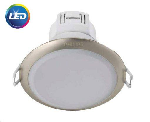 den led downlight philips 59371