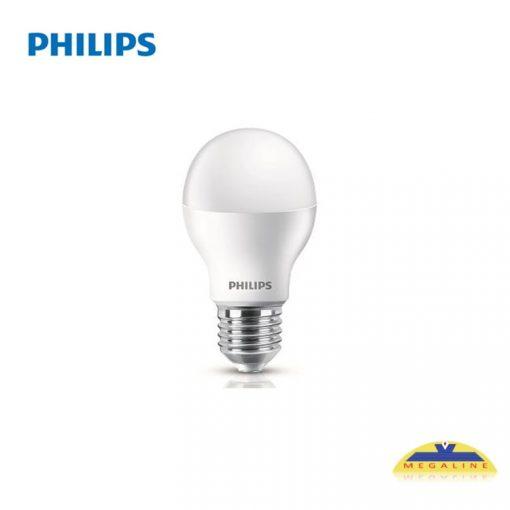 den led essential bulb a60 e27 830 865
