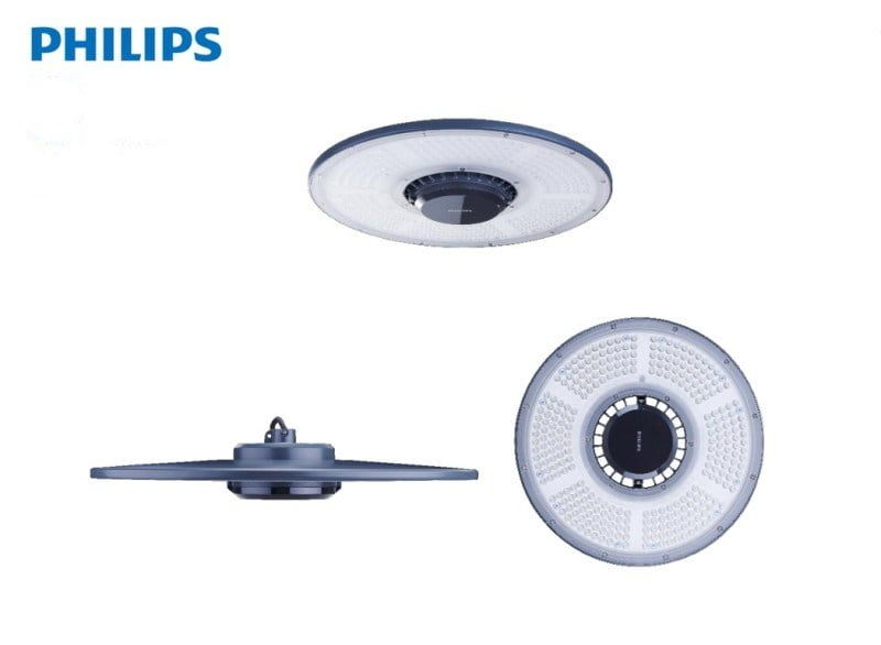 den led nha xuong by718p philips