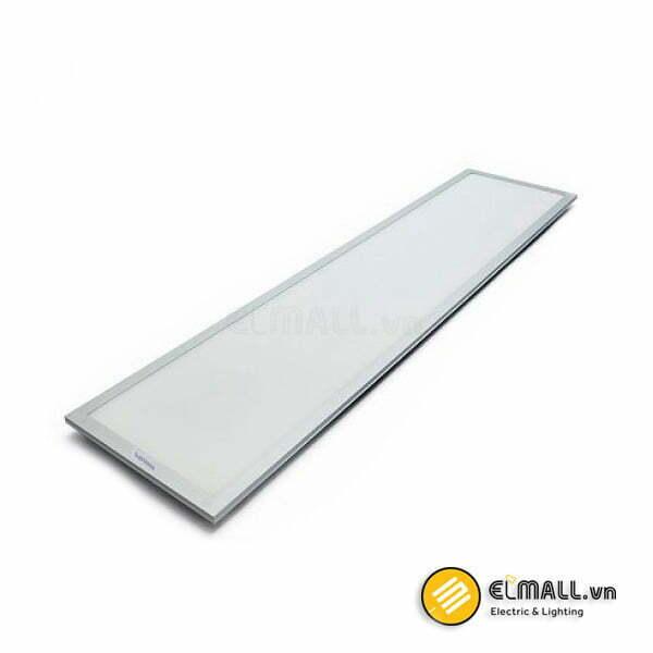 den led panel 34w 300x1200 rc091v led26s pvc