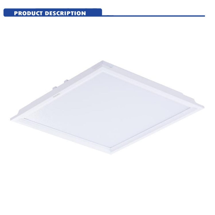 den led panel rc049b 600x600 1