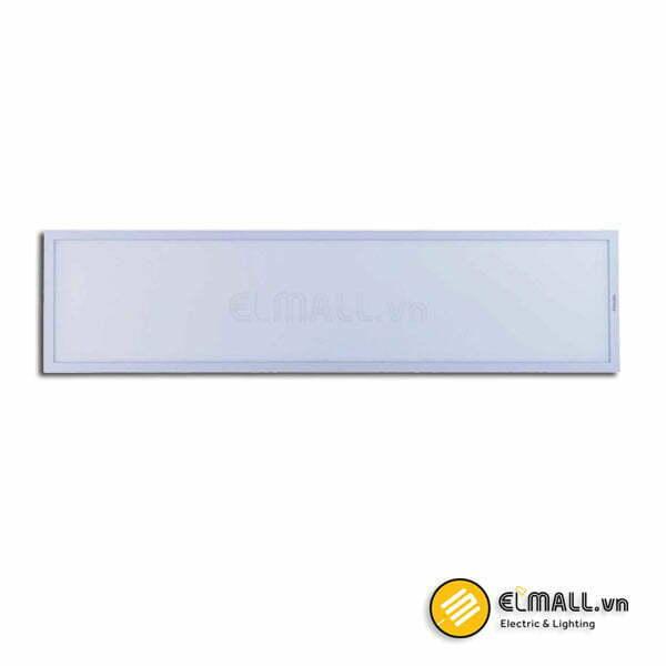 den led panel rc091v 40w led36s psu w30l120 gm g2