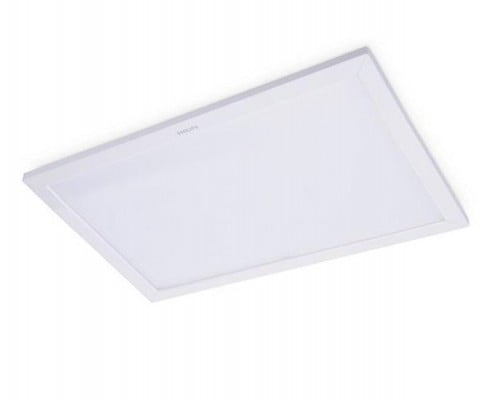 den led panel rc091v 600x1200 1