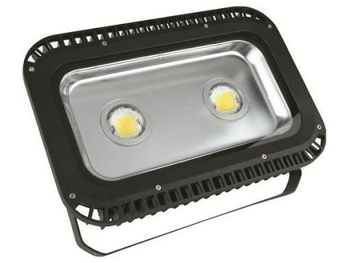 đèn led pha OEM