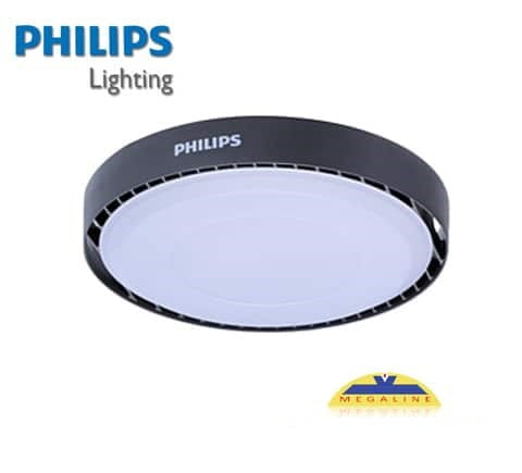 den led philip nha xuong by239p philips