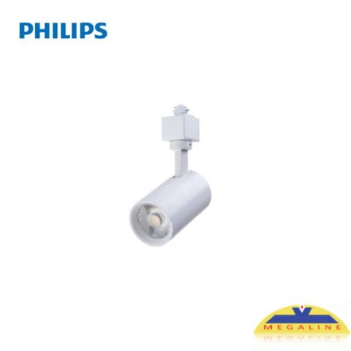 den led roi ray chieu diem st041t philips