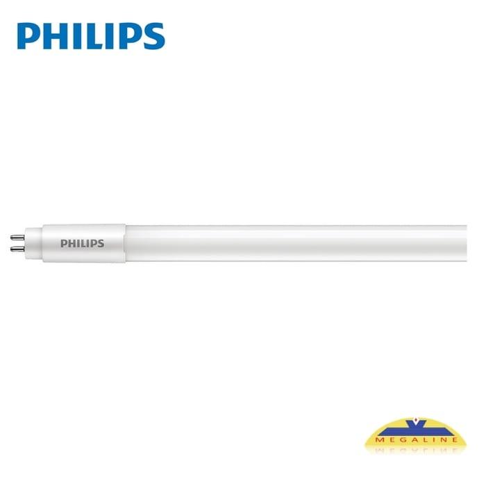 den led tuyp t5 865 g5 philips 1