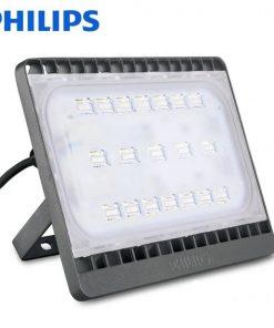 đèn pha led philips
