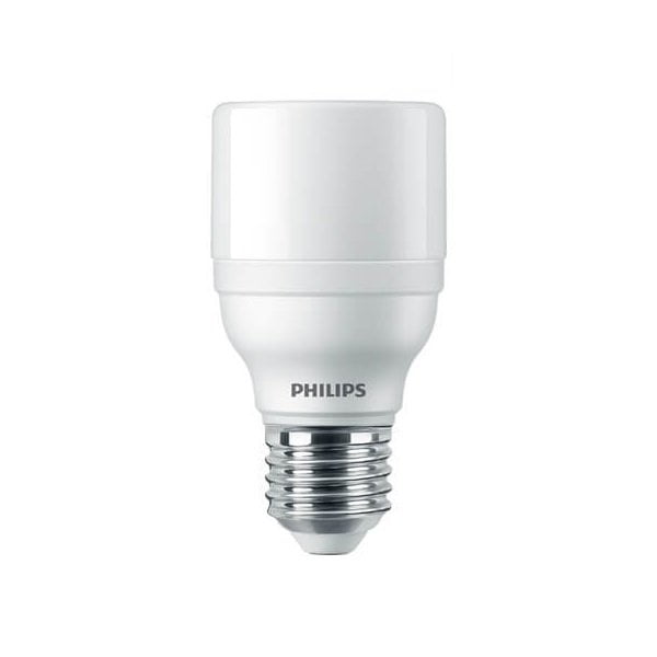 led bulb bright philips 1