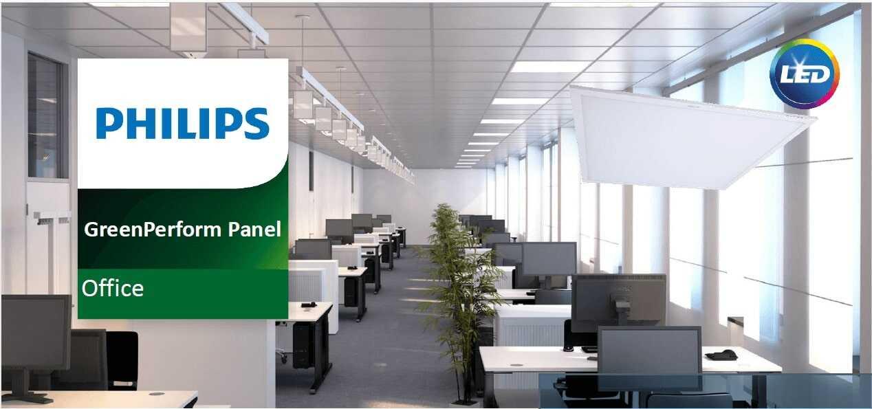 led panel rc093v 600x1200 865 philips