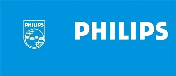 Công ty đèn led philips việt nam