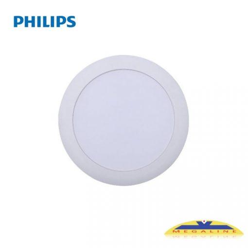 philips dn200b