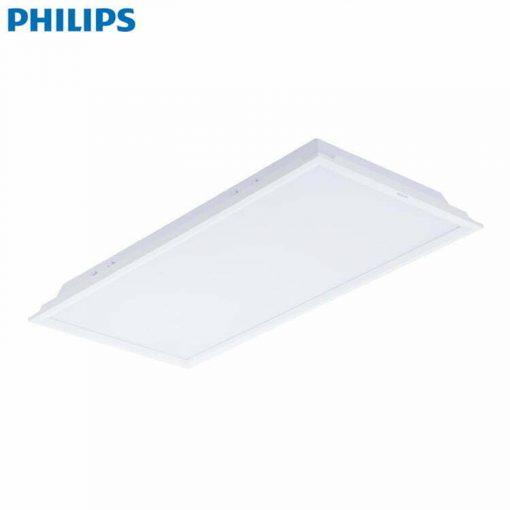 philips rc049b led panel light w30l30 w30l60