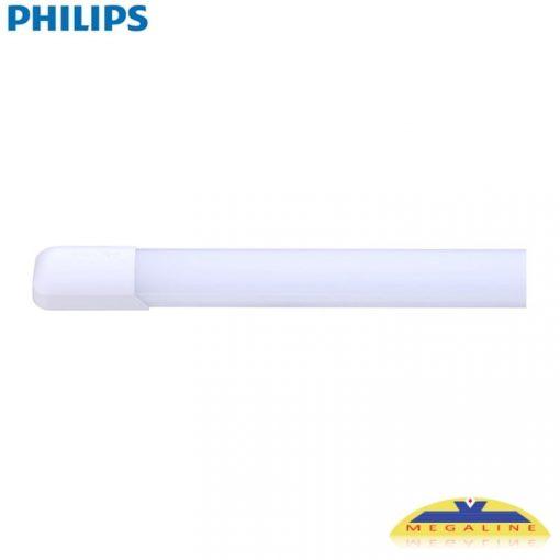 smartbright luxline philips bn006c led32 cw l1200