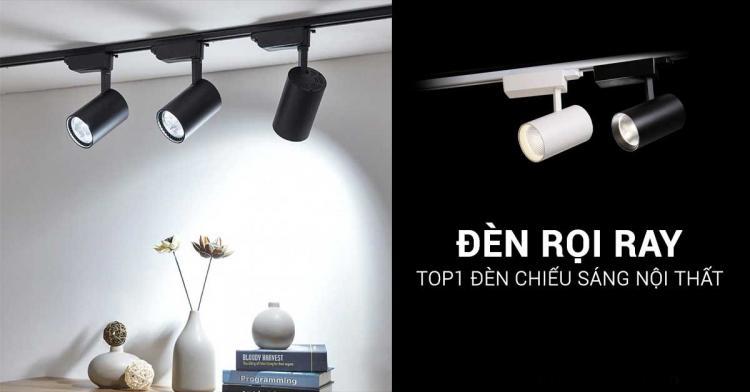 Tư vấn thiết kế xây dựng đèn trưng bày
