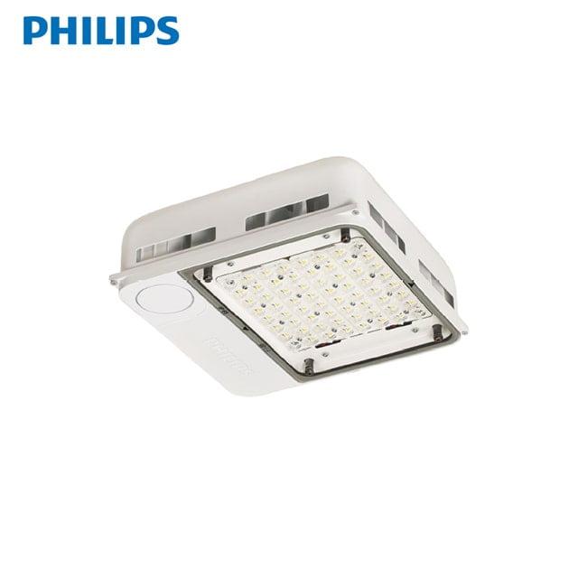 BBP500 G3 Philips